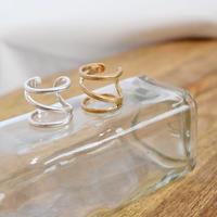 Trinity Design Ring