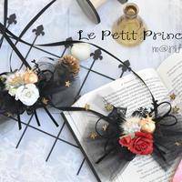 【限定】La Petit  Prince
