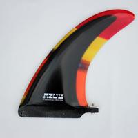 RAINBOW FIN レインボーフィン ロングボード用フィン AZUL 8.0