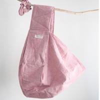 MUJI*series+ポッケ M-pink nep(受注生産)
