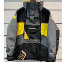 THE NORTH FACE ノースフェイス STEEP TECH 96 APOGEE JACKET 96アポジージャケット