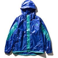 the north face ザ ・ノースフェイス ブライトサイドジャケット Bright Side Jacket NP22033