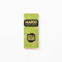 【MAROU】ベンチェ 78% ミニバー