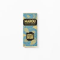 【MAROU】ラムドン 74% ミニバー