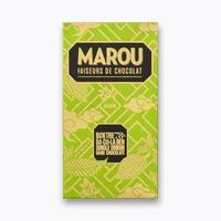 【MAROU】ベンチェ 78%
