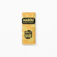 【MAROU】ドンナイ 72% ミニバー