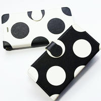 dot smart phone cover / iPhone