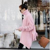 ワンピース❤アウターのように着れる韓国ファッションミニワンピース hdfks962026
