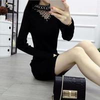 ワンピース❤韓国ドレス 首元がハートとパールで可愛いし、花柄やレースなど多種類です hdfks961813