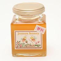 蓼科高原:生蜂蜜(jomon honey)200g
