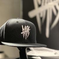 MARS CAP