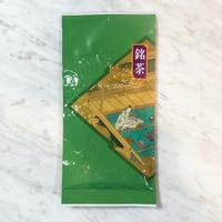 静岡茶 銘茶 100g