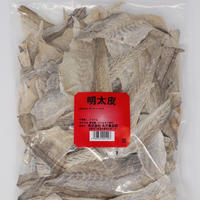 [59]明太皮 150g
