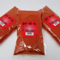 [74]唐辛子 粉 辛口 300g