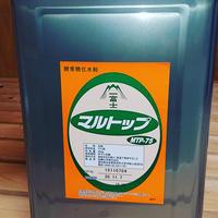 [237]水飴 一富士 マルトップ MTP-75 25kg 一斗缶 業務用