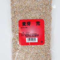 [199]麦芽・荒 300g