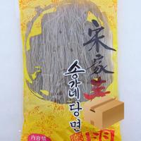 [51]宋家の春雨 500g✕20入✕1箱【お取り寄せ品】