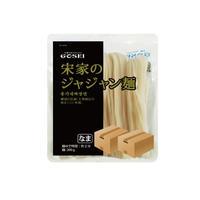 [99] 宋家のジャジャン麺 業務用 200g✕60入✕2箱【お取り寄せ品】