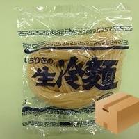 [213]一力生冷麺 白 165g✕60入✕1箱 お買得!!