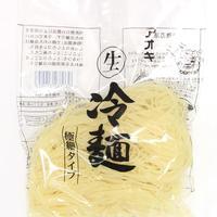 [172]アオキ 極細冷麺 160g