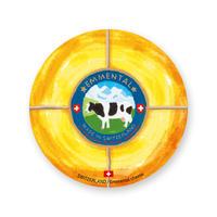 WORLD FOODS エメンタールチーズ