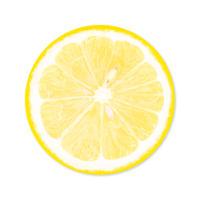 まるメモ レモン