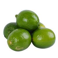 -メキシコ産- ライム 5個 / Lime 5pcs