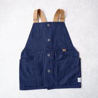 BIB(ビブ)/Camper2/navy