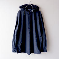 【From USA】POLO by Ralph Lauren/anorak parka/ navy