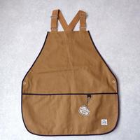 BIB(ビブ)/Curator/beige