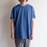 TRAINER BOYS( トレーナーボーイズ) /ALL ROUND T/navy