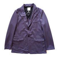 Jackman(ジャックマン/Jersey Jacket / ジャージージャケット