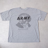 BEETHOVEN ARMY T SHIRT /ベートーヴェンアーミーTシャツ/⑧