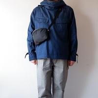 【長財布入ります!】LIVERAL(リベラル)/Arata / Nylon 840denier