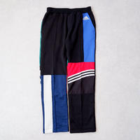 masterkey(マスターキー)/UNIVERSAL/track pants/remake/size:2/A-1