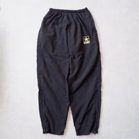 【U.S.ARMY】 アメリカ軍/ APFU Training Pants /トレーニング パンツ/used/M-R/⑦