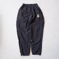 【U.S.ARMY】 アメリカ軍/ APFU Training Pants /トレーニング パンツ/used/M-R/②