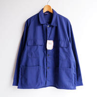 "【Dead stock】""Adolphe Lafont"" French Work Jacket/3"