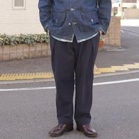 SOULIVE(ソウライブ)/ HAKAMA PANTS LONG