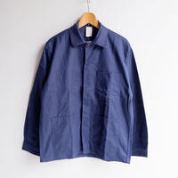 "【Dead stock】  ""LAFONT"" French work jacket/2"