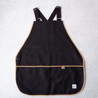 BIB(ビブ)/Curator/black