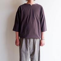 Jackman(ジャックマン)/Skipper T-Shirt/sumikuro