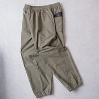 "Jackman(ジャックマン) /""RooKie Pants""/Khaki"