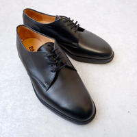 【DEAD STOCK】French Army Service Shoes/BALLY社製/ladies size/37(23.5㎝位)