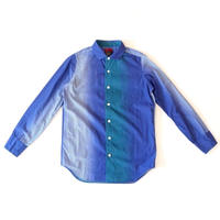 『SALE』 BRU NA BOINNE (ブルーナボイン)/  ニミューシャツ