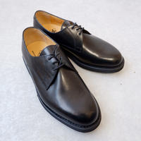 【DEADSTOCK】French Army Service Shoes/ ARGUEYROLLES社製