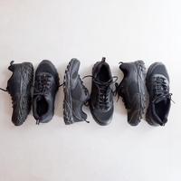 【再入荷】German Military BW Training Shoes /used美品