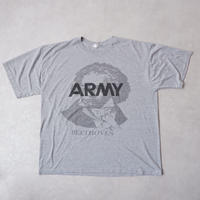 BEETHOVEN ARMY T SHIRT /ベートーヴェンアーミーTシャツ/⑥