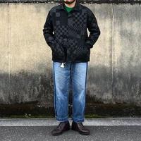BRU NA BOINNE (ブルーナボイン) /E-BLACK ジャケット