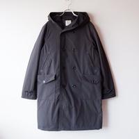 【注目の一着】Jackman (ジャックマン)/ Spectator Coat /スペクテーターコート/JM8995/SUMIKURO